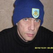 Дмитрий 49 Смоленск