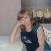 Галина, 49, г.Черкесск