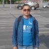 мурат, 33, г.Санкт-Петербург