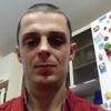 Taras, 30, г.Калиновка