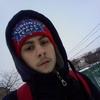 Vlad, 17, Tulchyn