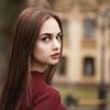 валерия, 22, г.Самара