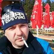 Алексей, 41 год, Весы