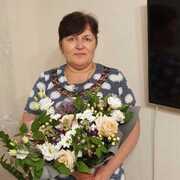 Лида 54 Санкт-Петербург