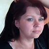 Natalia, 36, г.Neuwied