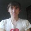 Сергей, 25, г.Миоры