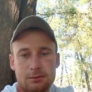 Денис 28 Ставрополь