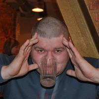 Dmitry, 42 года, Рак, Тула