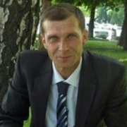 Юрий 44 Москва