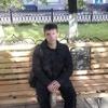 Артем, 31, г.Ярославль