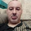 Макар, 43, г.Москва