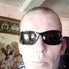 Николай, 35, г.Талица