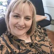 Лариса, 35, г.Домодедово