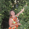Татьяна, 42, г.Ковдор