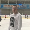 Александр, 36, г.Горячий Ключ