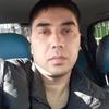 bahtiyar, 32, Osh