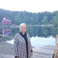 Таня, 59 лет, Овен, Москва