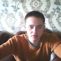 алекс, 25 лет, Рыбы, Астрахань