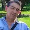 Богдан, 50, г.Рязань