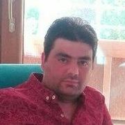 Ahmad 32 Тегеран