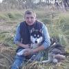 Ivan, 30, Kolchugino