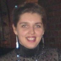 Елена, 42 года, Весы, Калининград