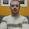Артём, 34, г.Рудный