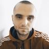 Андрій, 20, г.Баку
