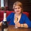 Мария, 20, г.Кривой Рог