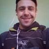 Дмитро, 36, г.Щорс