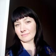 Наталья 85 Оренбург