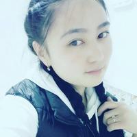 Nika, 25 лет, Весы, Екатеринбург