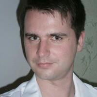 Виталий, 35 лет, Телец, Каменское