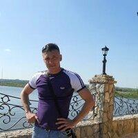 ранель, 36 лет, Близнецы, Казань