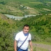 Байрам, 33, г.Нукус