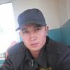 bahtiar, 30, г.Баянаул
