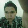 Yudi, 20, г.Джакарта