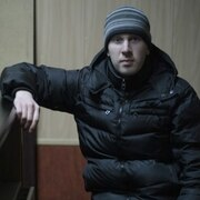 Сергей 33 Курск