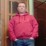 Александр 42 года (Водолей) на сайте знакомств Чехова