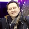 Алексей, 39, г.Ивантеевка