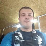 Иван 31 год (Козерог) хочет познакомиться в Турочаке