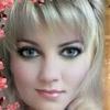 Лана, 35, г.Красноярск