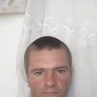 сергей, 35 лет, Рак, Махачкала