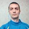 Борис, 30, г.Севастополь