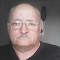 АлександрКирпичников, 69 лет, Близнецы, Крапивинский