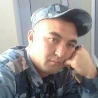 Аслан, 32 года, Скорпион, Талдыкорган