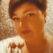 Светлана 43 года (Овен) Каменск-Уральский