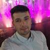 Саша, 21, г.Владимир