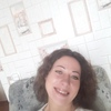 Екатерина, 47, г.Жодино