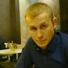 Дима, 37, г.Кингисепп